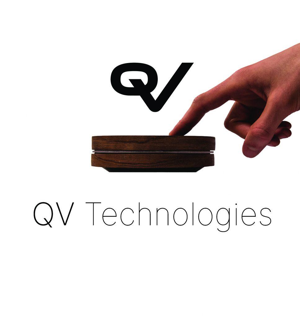 qv technologies