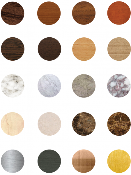 kleuren voqus qv technologies